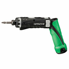 Hitachi Brushed Power Drills/Drivers