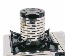 Mini Camping Heater Attachment For Portable Gas Stove