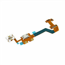 2018 USB Charger Charging Port Flex cable For Lenovo YOGA Tablet 2 1371F