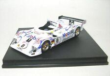 Porsche LMP1 No.8 LeMans 1998 (Raphanel/Weaver/Murry)