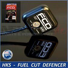 HKS Fuel Cut Defencer STD; FCD Defender MR2 Supra Skyline WRX STI XR6 EVO CRESTA