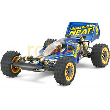 Tamiya Body For Avante (2011) 4WD EP 1:10 RC Cars Buggy Off Road #19805258