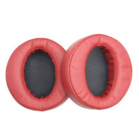 Replacement EarPads Ear Cushions Covers for SONY MDR-XB950BT XB950N1 XB950B1
