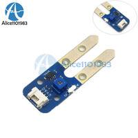 Soil Moisture Sensor Detection Module Integrated Relay Soil Sensor for Arduino
