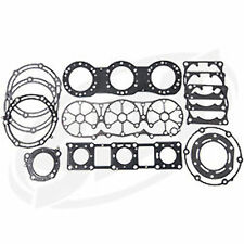 Yamaha 1200cc 1999-05 XLT 1200-GP 1200R-XR 1800 Top End Gasket Kit SBT 60A407