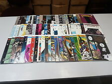 Cerebus By Dave Sim, Large Run With Side Stories, Set of 300