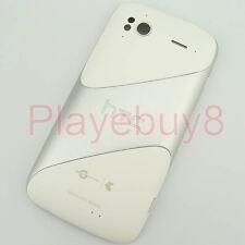 New Original OEM Housing Battery Back Cover For HTC sensation 4G Z710e G14