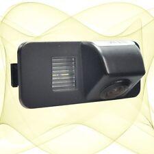 170° Car CCD Rear View Reverse Backup Parking Camera FORD MONDEO FOCUS SEDAN