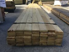Treated Pine H3 90x22 Pack Lot 268.8 LM Joist Noggin Deck Fence Screen BP168