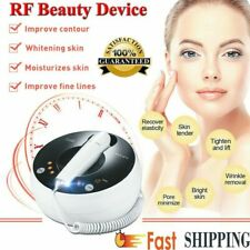 MLAY RF Radio Frequency Wrinkle Remove Skin Lifting & Tightening Beauty 65