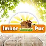 ImkerPur