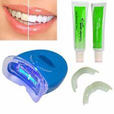 Useful Teeth Whitener Painless Dental Treatment White Light Teeth Whitening Gel