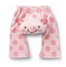 C&A Hosen für Baby Mädchen