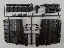 Pocher 1:8 Motorteile K79 Volvo F12 Intercooler Turbo Truck  neu 79-16 A7