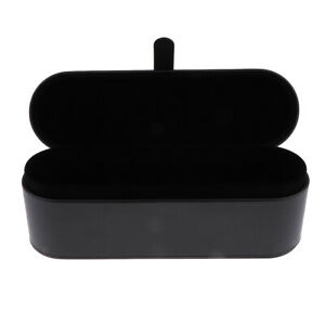 Durable Hair Dryer Flip Box Storage Case Bag for Dyson Supersonic Hair Dryer