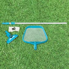 Intex Pool Reinigungsset 28002 Retourenware .