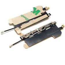 iPhone 4S 4 S Wifi Wlan Signal Antenne Kabel Empfang 3M Klebestreifen