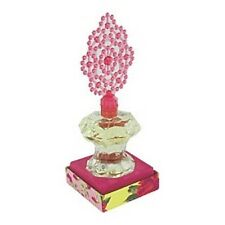 Betsey Johnson Women 3.4 oz Eau De Parfume Spray NIB