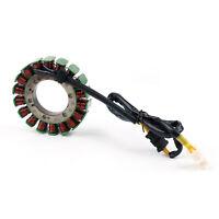 Magneto Engine Stator Generator Charging Coil For Yamaha XV400 535 XV500 XVS400
