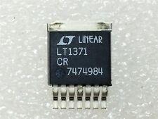 LT1371CR LINEAR TECH IC REG MULT CONFIG INV ADJ D2PAK 2 PIECES