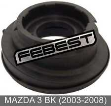 Front Shock Absorber Bearing For Mazda 3 Bk (2003-2008)