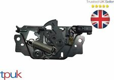 FORD TRANSIT CUSTOM FOCUS KUGA BONNET LOCK LATCH MK8 2014 ONWARDS BRAND NEW