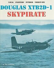 Aircraft Paperback 1st Edition Books