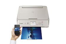 Canon Pixma TS5053 Multifunktionsdrucker - 100 Blatt