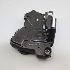 New Power Door Lock Actuator Latch Front Right FR for Toyota Lexus 69030-0C060