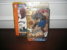 MCFARLANE NBA 1 KEVIN GARNETT  BLUE JERSEY CHASE VARIANT TIMBERWOLVES ROOKIE