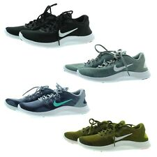 Nike AA7408 Women's Flex RN Running Athletic Active Low Top Shoes Sneakers