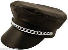 Hats & Headwear 1980s Unisex Fancy Dress