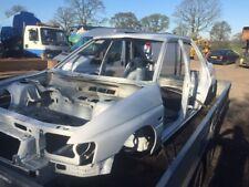 Ford Escort Body Shell - MK6 New