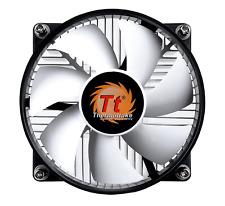 Thermaltake  Gravity i2 95W Intel LGA 1156/1155/1150/1151 92mm CPU Cooler CLP...