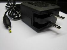 US 5V 2A Mains AC-DC Adaptor Charger 2.5mm Chinese Android Tablet PC Computer
