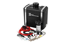 Snow Performance Boost Cooler Stage 3 MPG-MAX Fuel Economy 01-11 Chevy Duramax