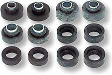 67-69 Camaro 68-72 Nova Body Bushing Subframe Kit 12 pc