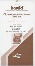 Hawid Stamp Mounts 265 x 120