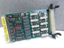 Goebel Electronic Board Fb 733 New No Box Fb733