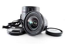 【Near Mint】Minolta AF 20mm F/2.8 Wide Angle Lens AF With Case From Japan