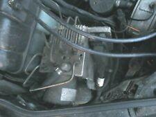 MERCEDES SL R230  - SBC PUMP -  0084318912