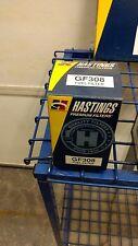 Hastings GF308 Fuel Filter (Wix 33579)