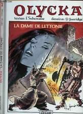 Bandes dessinées et romans graphiques franco-belge et européennes historiques franco-belges, album, en français