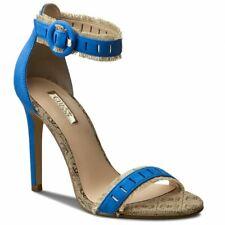 new styles dc0dd 70e9a Scarpe da donna blu GUESS | Acquisti Online su eBay