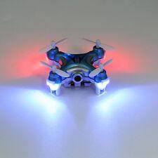 drone, Eachine E10W Mini Quadcopter Wifi FPV Con 720P 2.4G 4CH , fpv