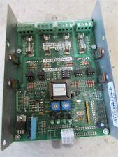 Digital Lighting Systems Pp 405 Dmx-24Dc D-48