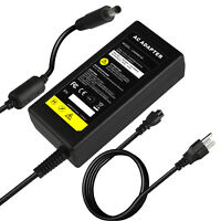 For DELL Inspiron 15 5551 5552 5555 5558 5559 45W Charger Power Adapter