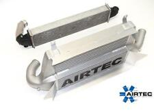 Airtec Uprated Front Mount Intercooler FMIC for Honda Civic FK2 Type R