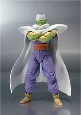 Bandai SHF S.H.Figuarts Dragon Ball Z Kai Piccolo Action Figure
