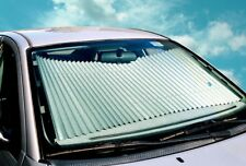 The Shade Retractable Windshield Sunshade 1978-1990 DODGE OMNI